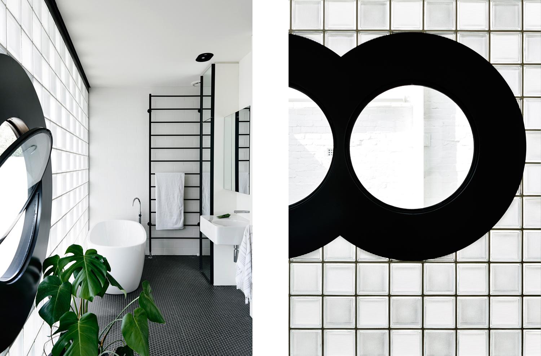 Photo:  Kennedy Nolan Architects