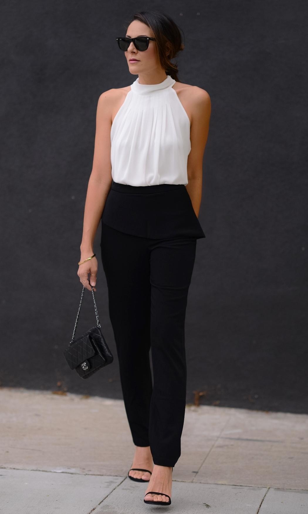 ParisandMeBoutique_Coronado_SanDiego_Fashion_LucysWhims_Stylestalker_HolidayInspo_Streetstyle.jpg