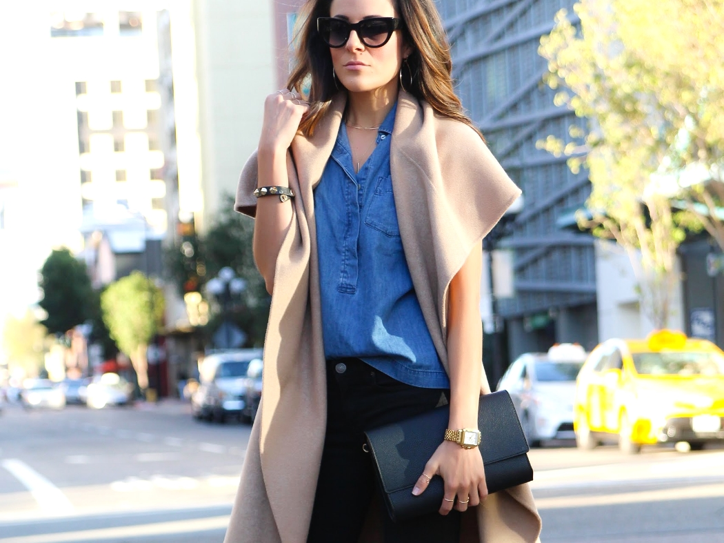 Zara_Jcrew_Fashion_Streetstyle_LucysWhims_FashionBlogger_WoolCape_Camel_SanDiego.jpg