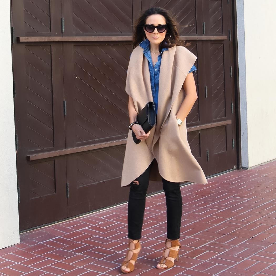 Zara_Jcrew_Fashion_Streetstyle_LucysWhims_FashionBlogger_WoolCape_CamelJacket_SanDiego.jpg