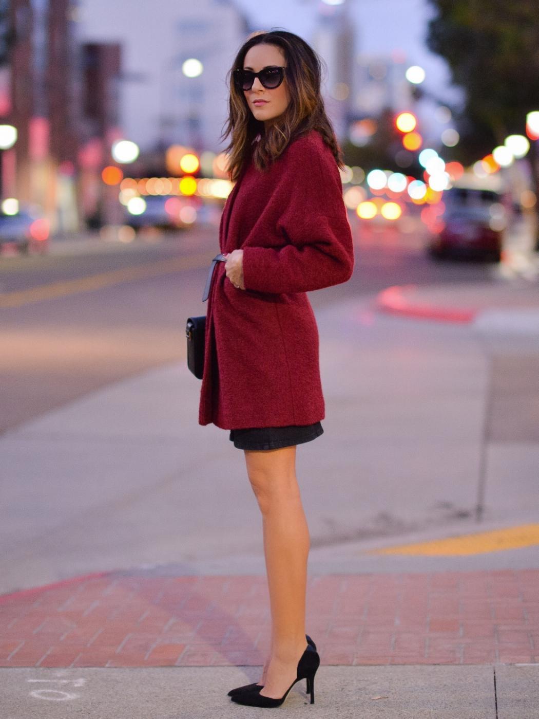 Topshop_Coat_Fashion_SaintLaurent_SanDiego_Streetstyle_LucysWhims.jpg