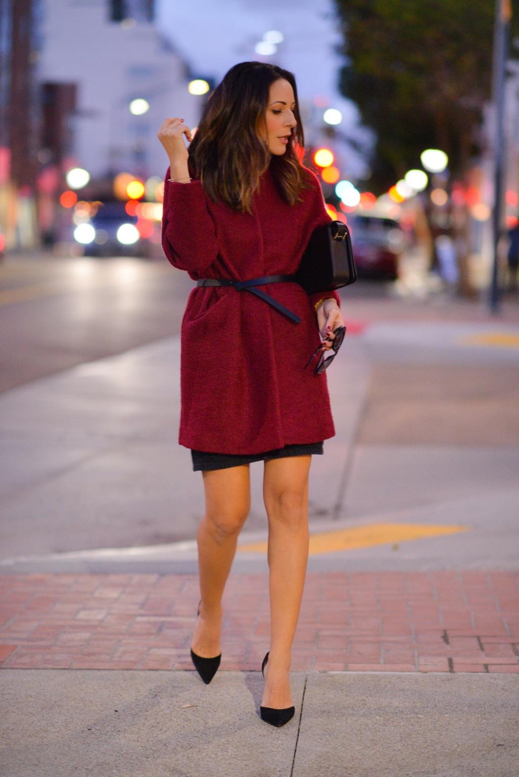 Topshop_Coat_Fashion_SaintLaurent_SanDiego_Streetstyle_LucysWhims_LNA.jpg