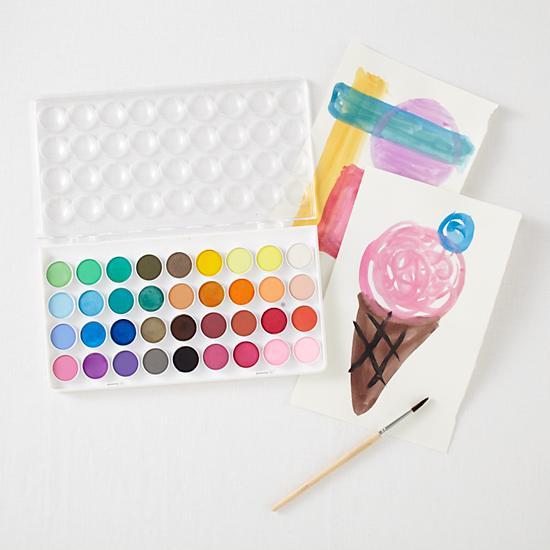 little-paint-pods-watercolor.jpg