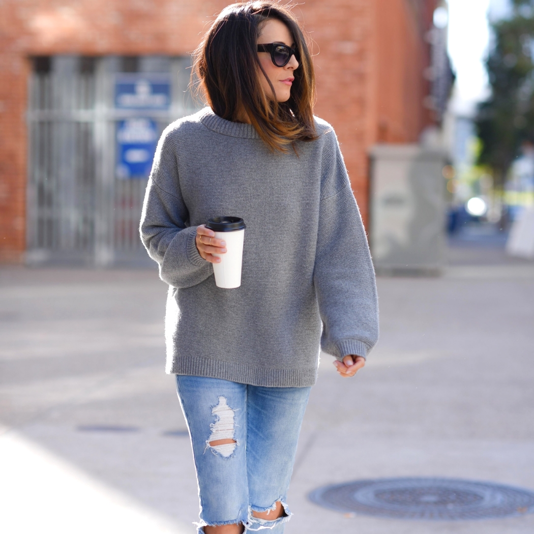 BananaRepublic_Cashmere_Sweater_Streetstyle_Fashion_LucysWhims_BlankNYCJeans_SanDiego.jpg