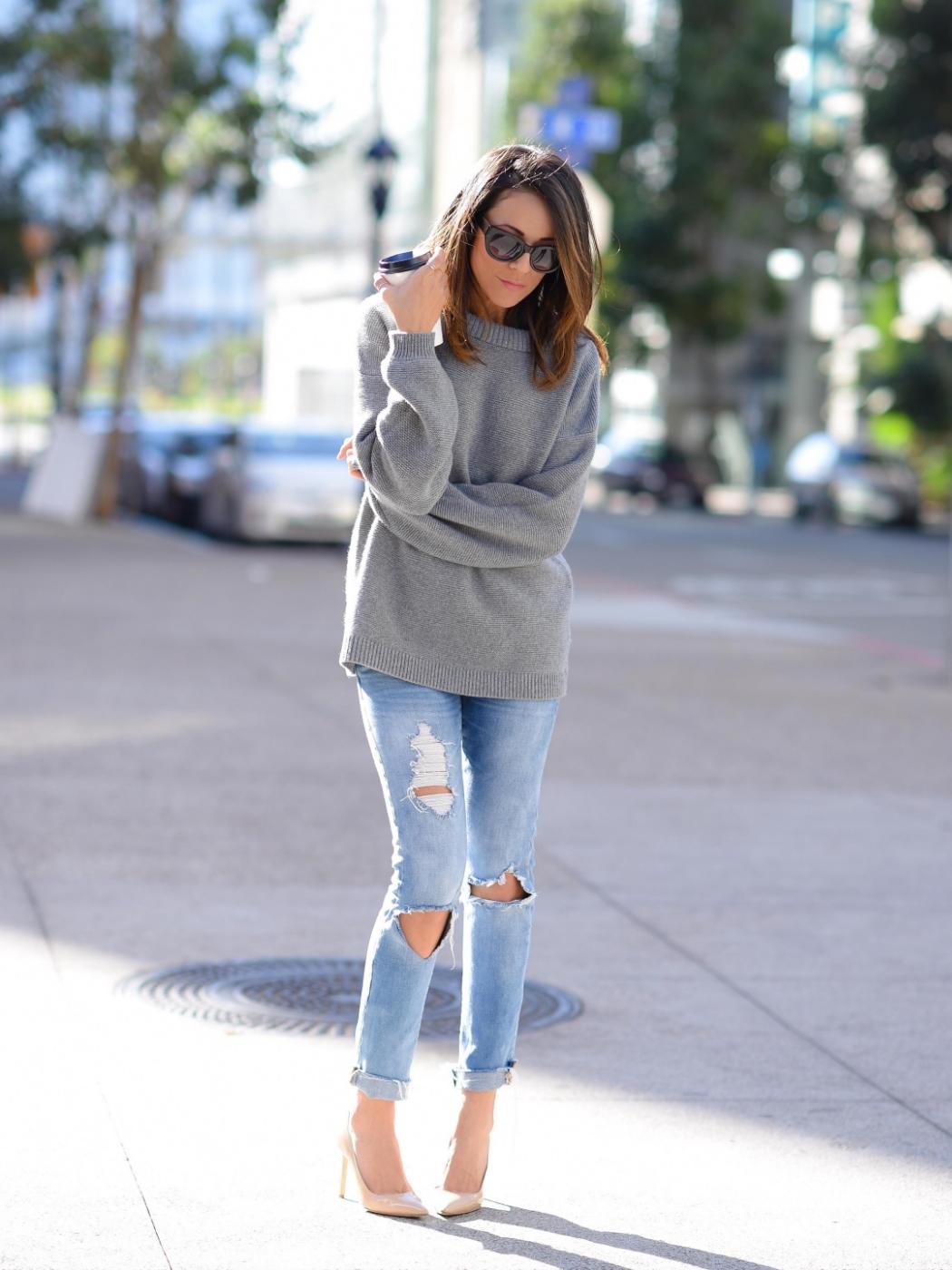 SimplyKasia_CustomJewelry_SanDiego_ManoloBlahnik_Fashion_FashionBlogger_LucysWhims_Streetstyle_BananaRepublic_BlankNYC.jpg