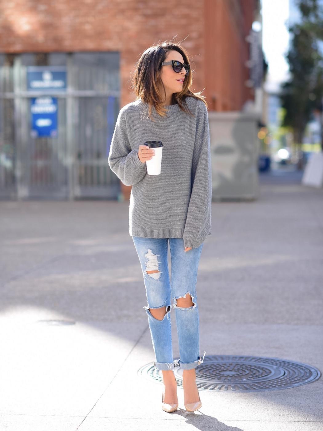 SimplyKasia_CustomJewelry_SanDiego_Fashion_FashionBlogger_LucysWhims_Streetstyle_BananaRepublic_BlankNYC_ManoloBlahnik.jpg