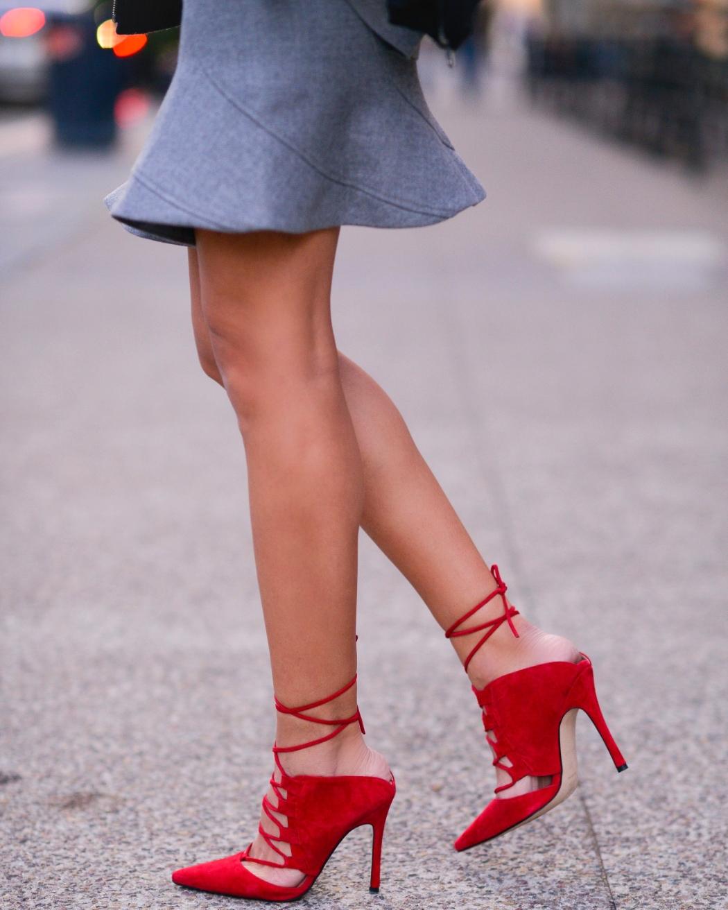 JCrew_Skirt_Topshop_Zara_Streetfashion_SanDiego_Downtown_LucysWhims_FashionBlogger.jpg