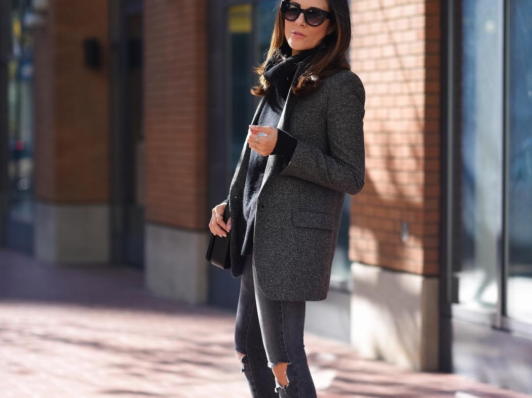 Zara_Jbrand_Streetstyle_Fashion_Blogger_LucysWhims_Madewell_SaintLaurent.jpg