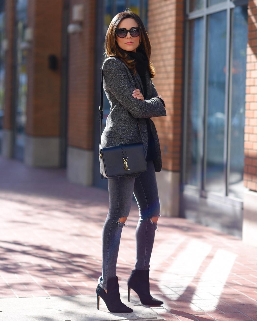 Zara_Wool_Blazer_WoolBlazer_Madewell_JBrand_SaintLaurent_Fashion_FashionBlogger_SanDiego_Gaslamp_Streetstyle_LucysWhims.jpg