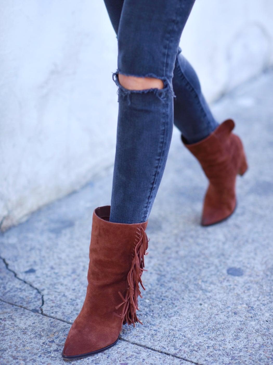 DolceVitaShoes_Fashion_FashionBlogger_Streetstyle_LucysWhims_Faux Fur_SanDiego_SaintLaurent.jpg