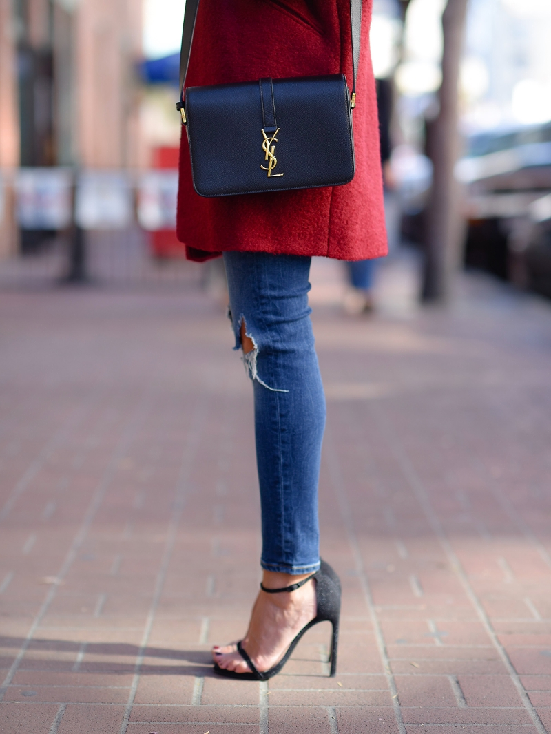 StuartWeitzman_SaintLaurent_Zara_RippedJeans_Topshop_FashionBlogger_streetstyle_LucysWhims.jpg