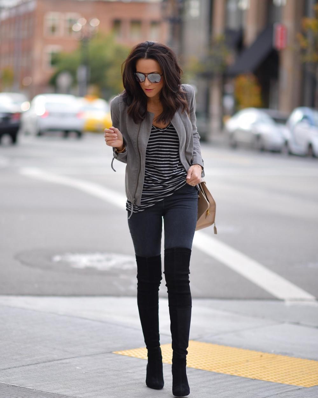 FreePeople_MotoJacket_OverTheKneeBoots_Pam&Gella_SaintLaurent_FashionBlogger_LucysWhims.jpg