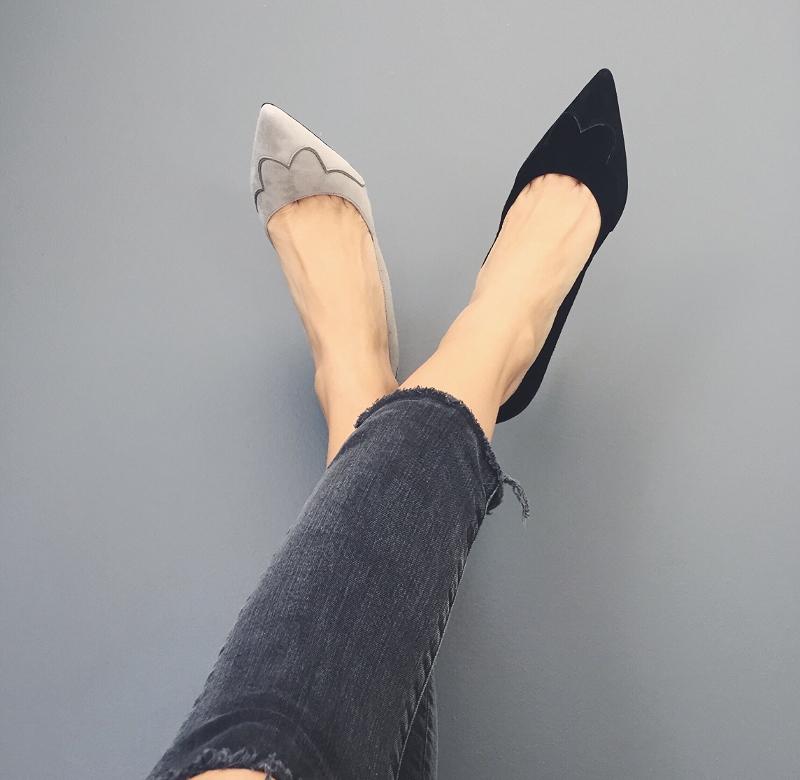 SamEdelman_Pumps_PresidentDay_Sales_LucysWhims_FashionBlogger_SanDiego.jpg