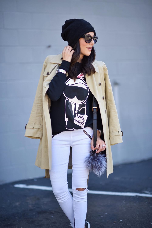 KarlWho_ShopSocialitte_LucysWhims_RtADenim_NineWest_TrenchCoat_FashionBlogger_Streetstyle.jpg
