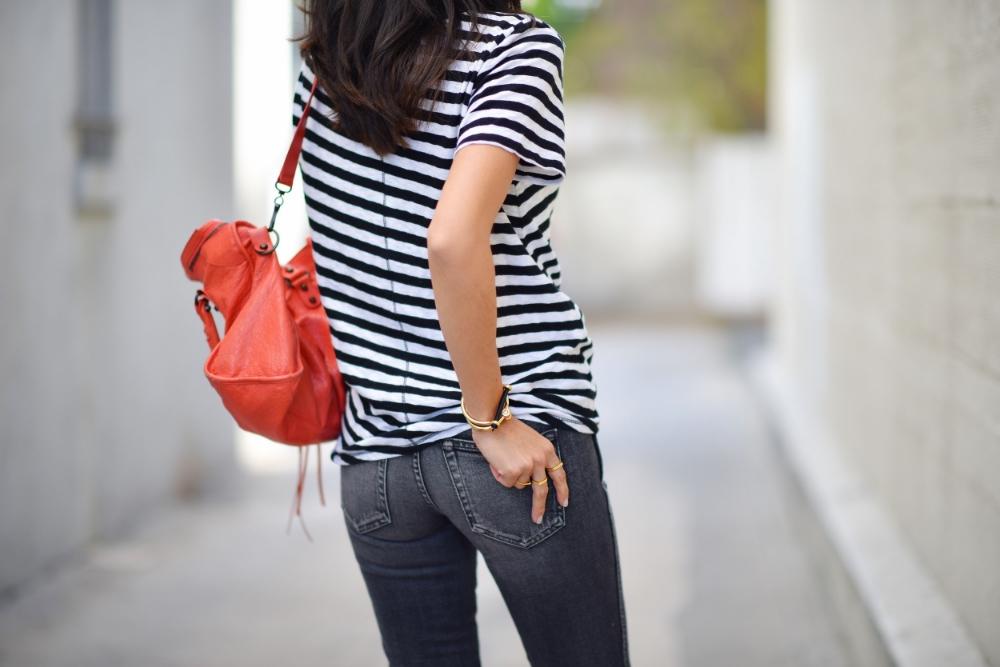 AMODenim_LolaBoutique_Jeans_Balenciaga_Rag&Bone_TrenchCoat_LucysWhims_Streetstyle_FashionBlogger.jpg