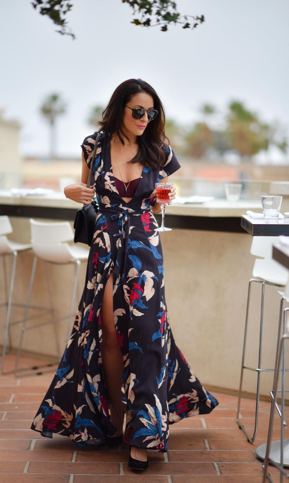 TularosaLabel_MaxiDress_LaPlazaLajolla_AzzurraCapri_LucysWhims_FashionBlogger_Catania.jpg