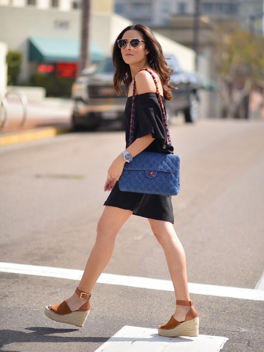 MLM_Paris&MeBoutique_FashionBlogger_Chanel_DesignerVault_SanDiego_MarcFisher.jpg