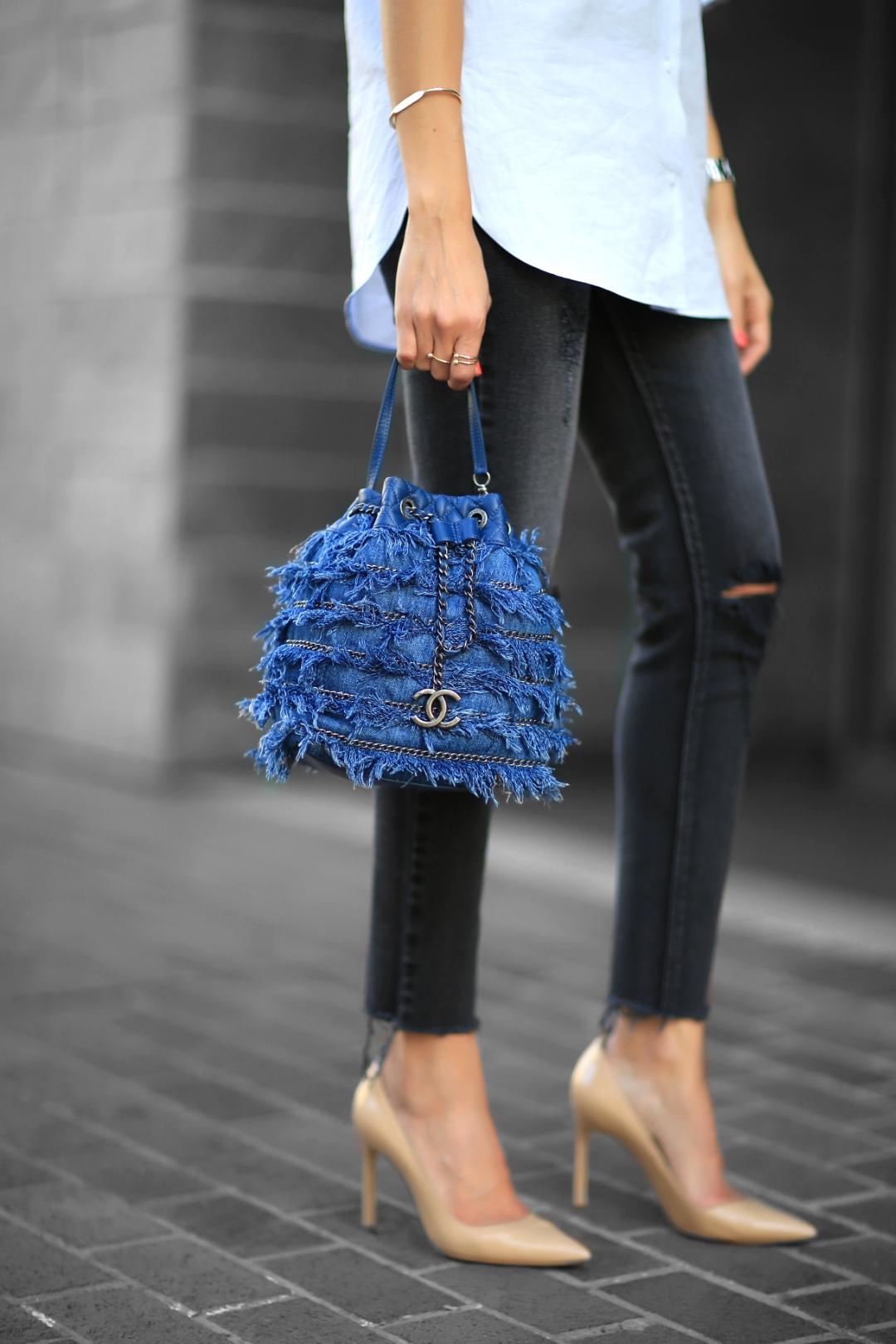 Chanel_DesignerVault_ReisDenim_ManoloBlahnik_Zara_LucysWhims_Streetstyle.jpg