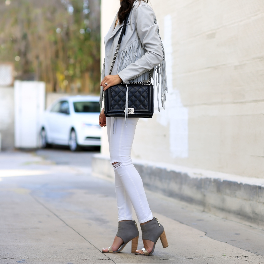 BlankNYC-Jacket-French_Connection-Shoes_Chanel_FreePeople_ChanLuu_FashionBlogger_LucysWhims.jpg