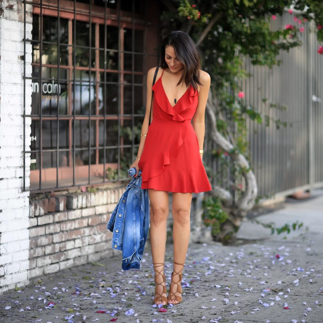 UrbanOufitters_Zara_Madewell_FashonBlogger_LucysWhims_Streetstyle.jpg