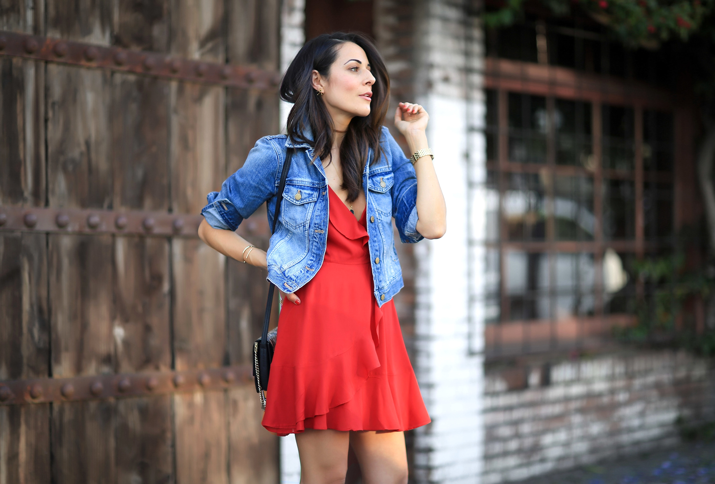 FashionBlogger_LucysWhims_SanDiego_UrbanOutfitters_Streetstyle_Madewell.jpg