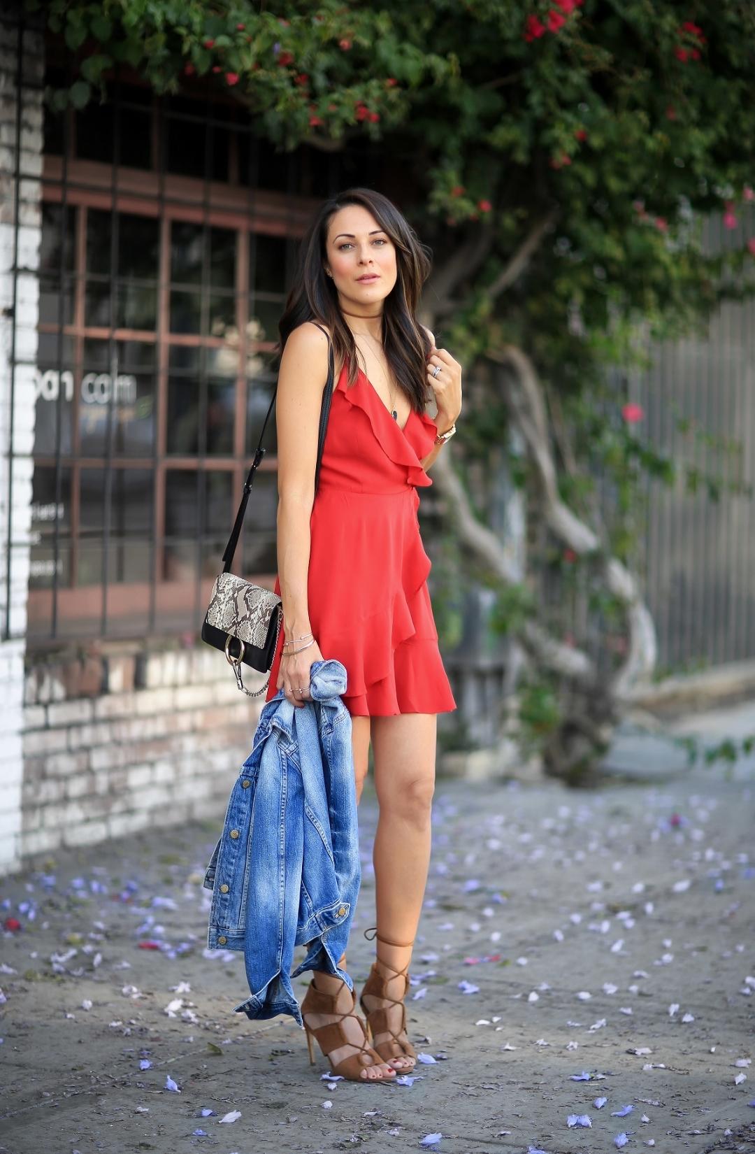 Fashionblogger_LucysWhim_Urban Outfitter_Dress_Zara_Chloe.jpg