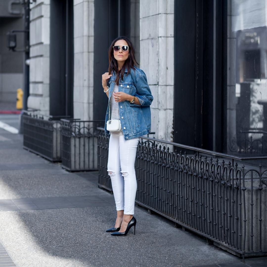 Chanel_DesignerVault_LucysWhims_Madewell_RESDenim_SanDiego_LillaP_NYC_GianvitoRossi.jpg