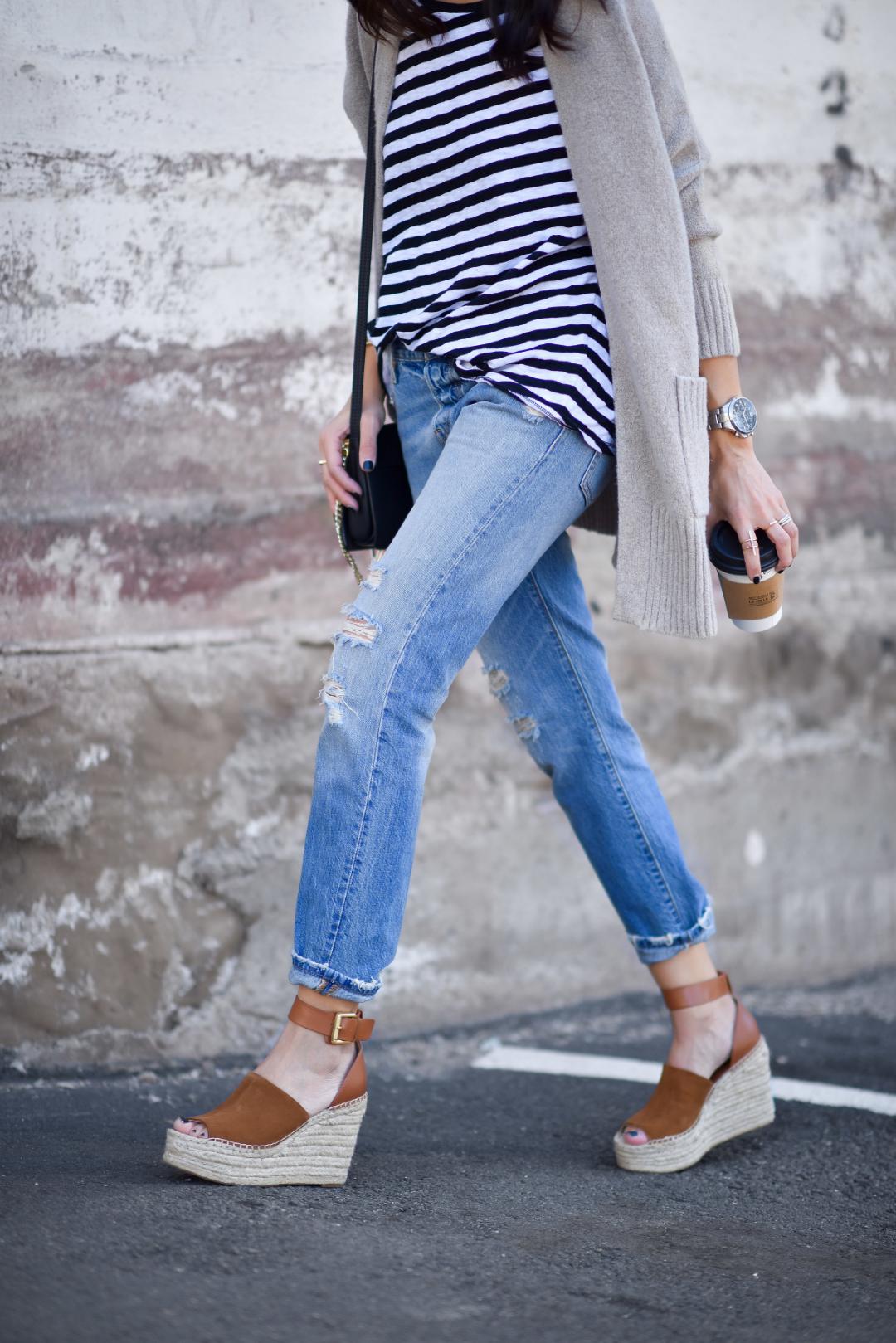 Zara_ElizabethandJames_CurrentElliot_FashionBlogger_LucysWhims_Levis_Chloe_Faye_MarcFisher.com