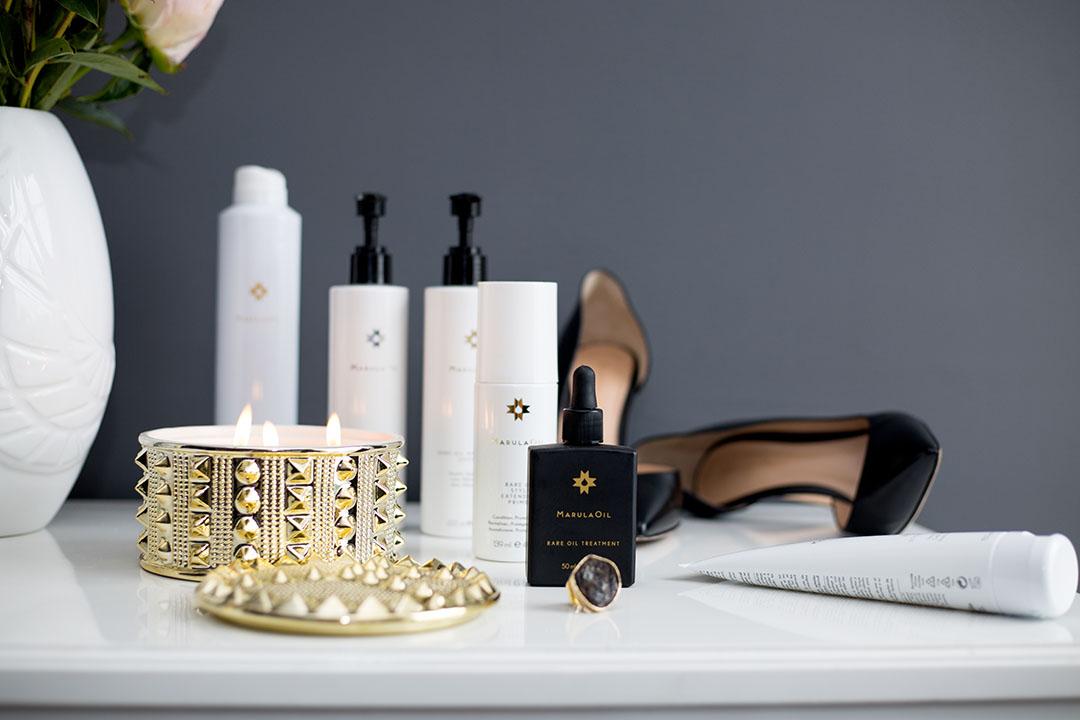 MarulaOil_PaulMItchell_LucysWhims_SanDiego_FashionBlogger_BeautyBlogger.jpg