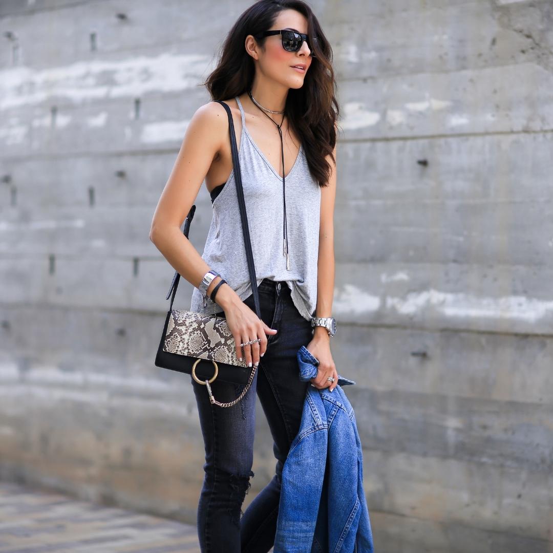Res-Denim-Madewell-Fashion-Streetstyle-Chloe-Nine-West-Lucys-Whims.jpg