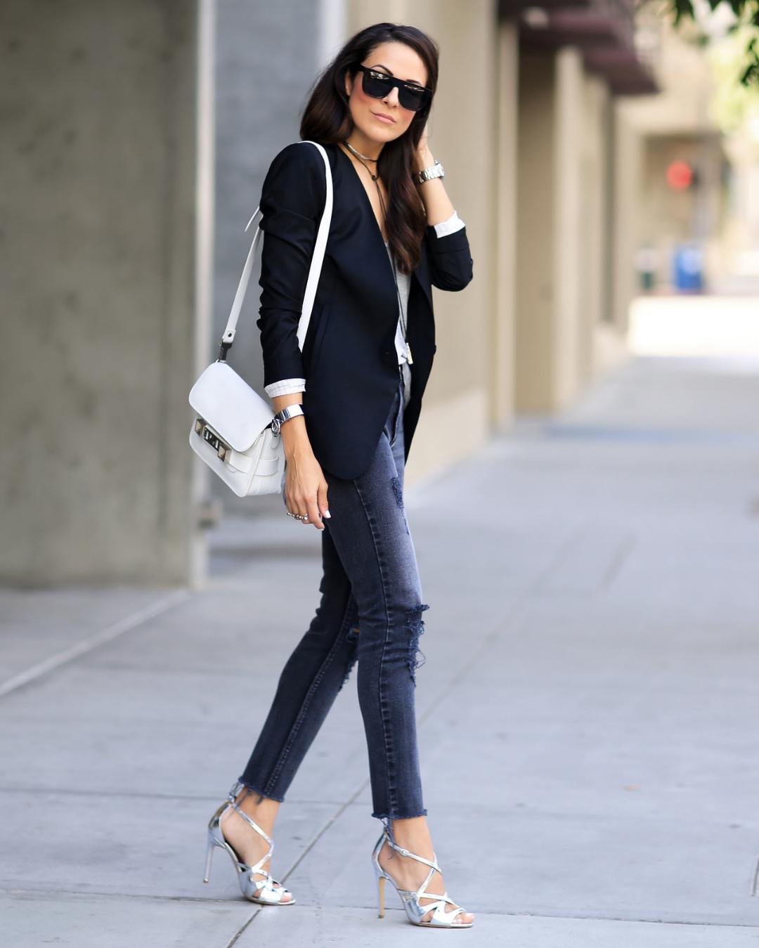 Res-Denim-Madewell-Fashion-BCBG-Proenza-Shouler-Streetstyle-Chloe-Nine-West-Lucys-Whims.jpg