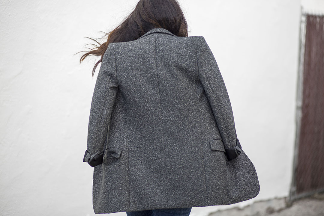 Ministry-of-Style-Topshop-Zara-Fashion-Blogger-Streetstyle-Lucys-Whims-SanDiego.jpg
