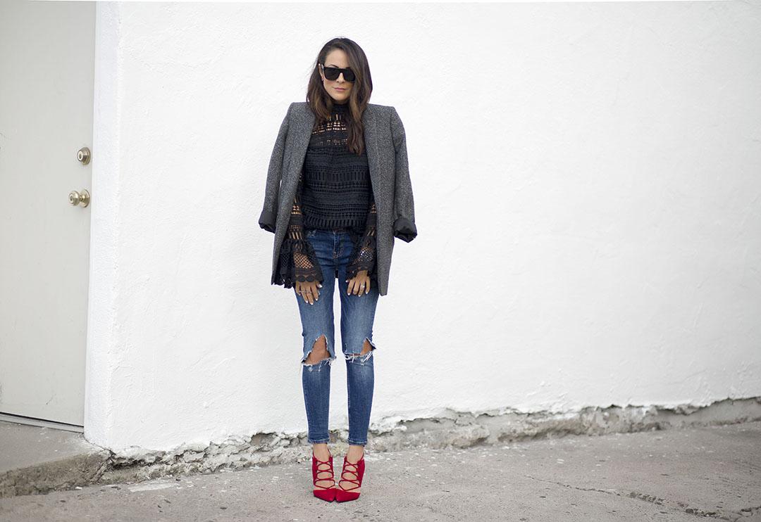 Ministry-of-Style-Fashion-Blogger-Streetstyle-Zara-Topshop-SanDiego.jpg