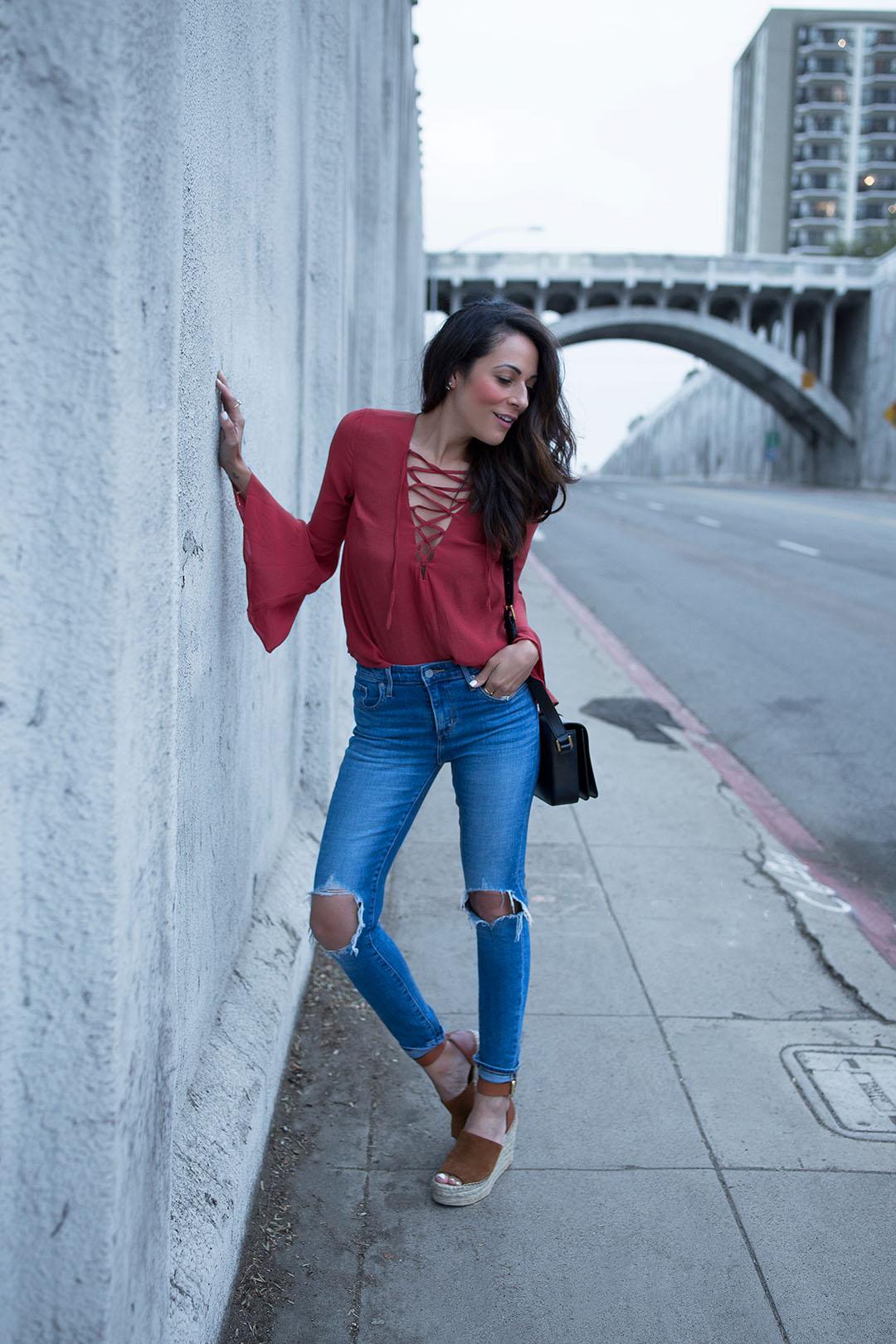 Forever21-Levis-SaintLaurent-Fashion-Blogger-LucysWhims.jpg