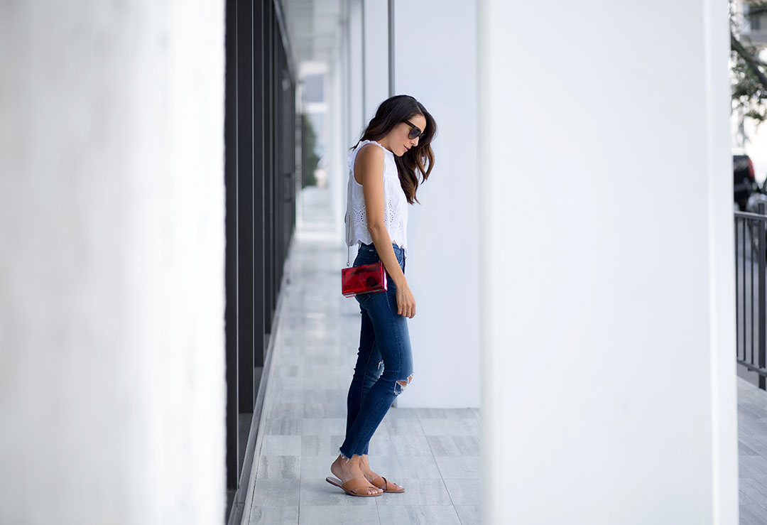 Zara_Mother_Denim_KanjanaDesigns_Celine_Fashion_Blogger_LucysWhims_streetstyle.jpg