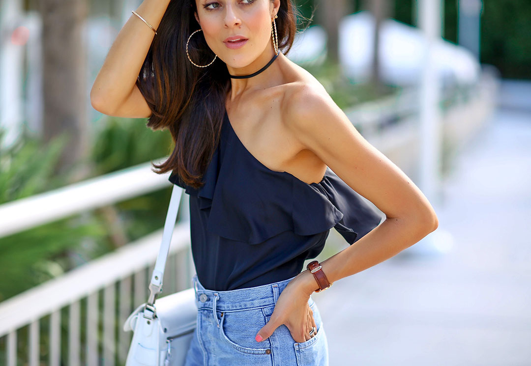Amanda-Pritchard-Citizens-of-Humanity-jeans-Proenza-Shouler-Sholderbag-Lucys-Whims-Fashion-Blogger-San-Diego-Miami.jpg