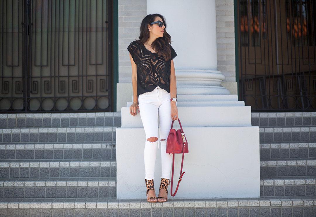 Forever21-Fashion-Blogger-San-Diego-Love-Tatum-Res-Denim-Raye-the-Label.jpg