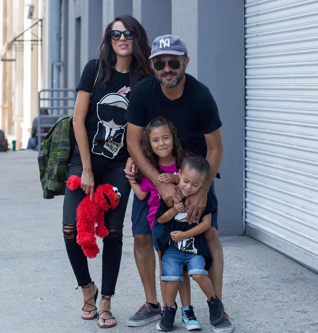 Karl-Who-Shop-Socialitte-Kids-Fashion-Van-Modern-mom-Streetstyle-kids-lucys-whims.jpg