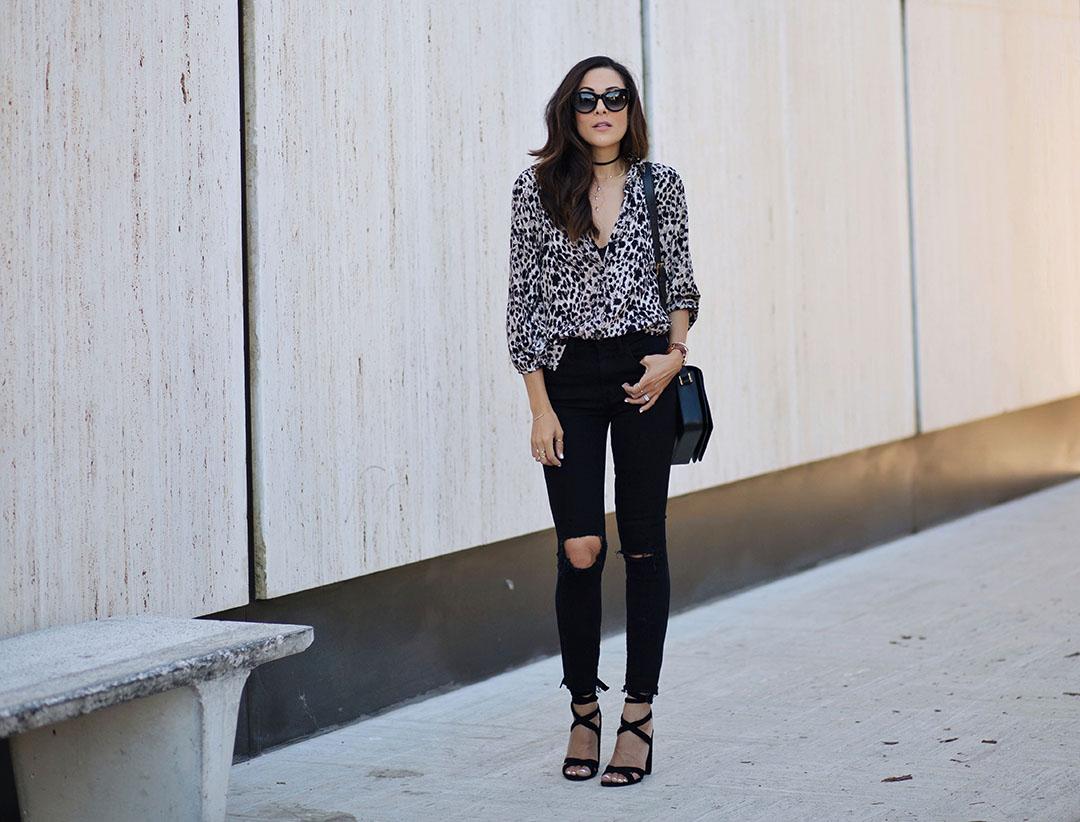 Auguste-Animal-print-shirt-Madewell-Jeans-Saint-Laurent-Shoulder-Bag-Streetstyle-San-Diego.jpg