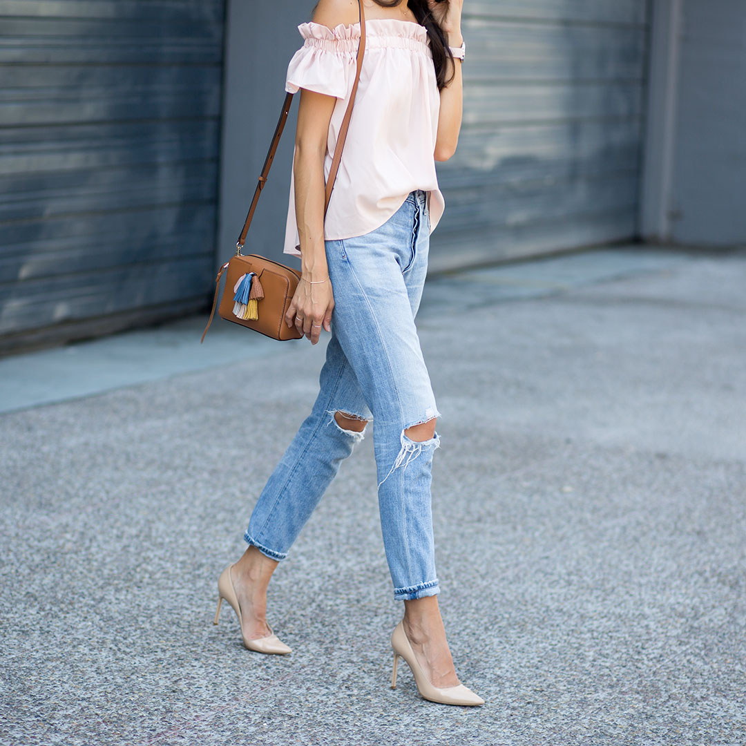 SheIn-Off-shoulder-top-Citizens-of-Humanity-Liya-Jeans-Rebecca-Minkoff-Fashion-Blogger-Streetstyle-Lucys-Whims-Manolo-Blahnik.jpg