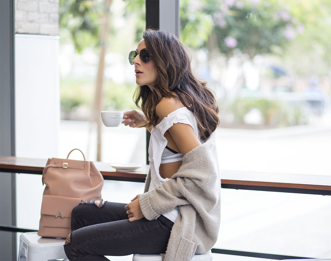 Esemble-Coffee-Time-Streetstyle-Fashion-Blogger-Madewell-Zara.jpg