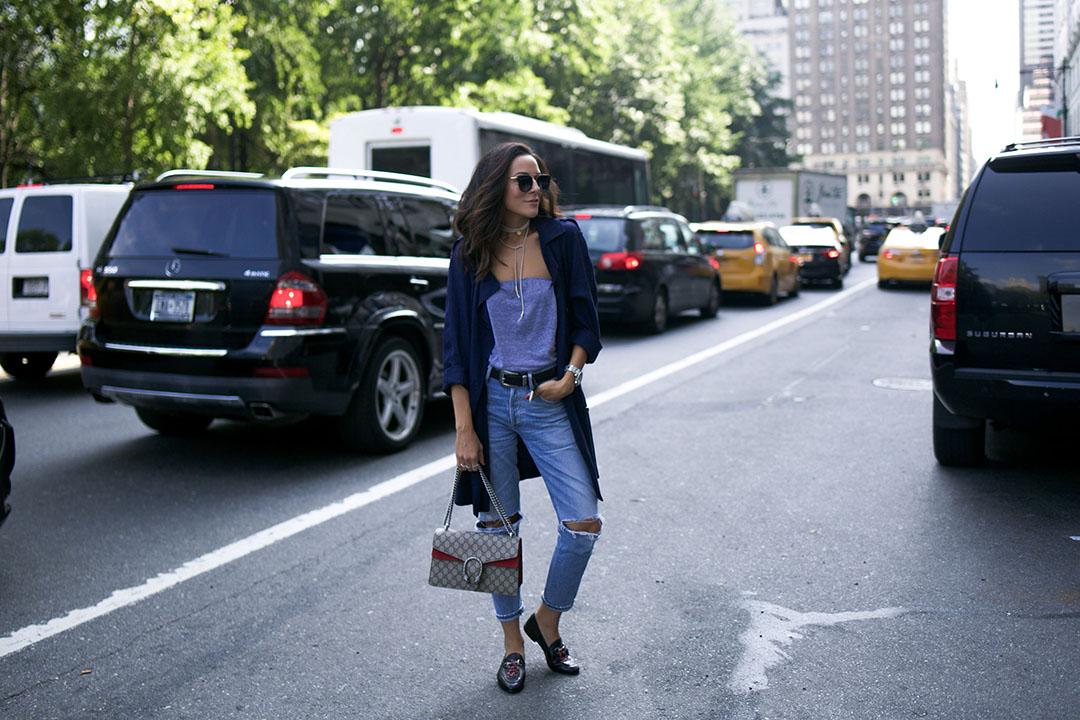 NYFW-Gucci-Tyjn-Sunglasses-American-Apparel-Bodysuit-New-York-Streetstyle.jpg