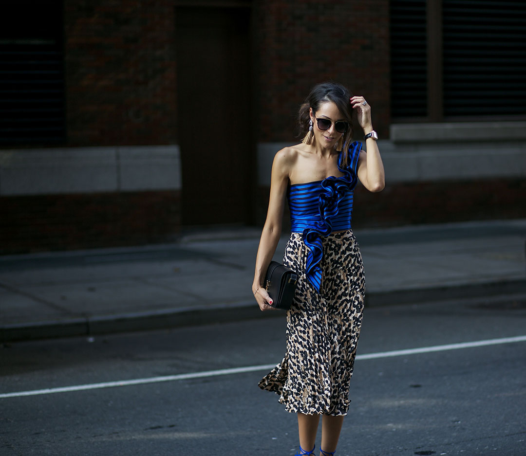Circus-Royalty-Essentiel-Atwerp-YSL-Aquazzura-Wild-Thing-Sandals-NYFW-Streetstyle.jpg