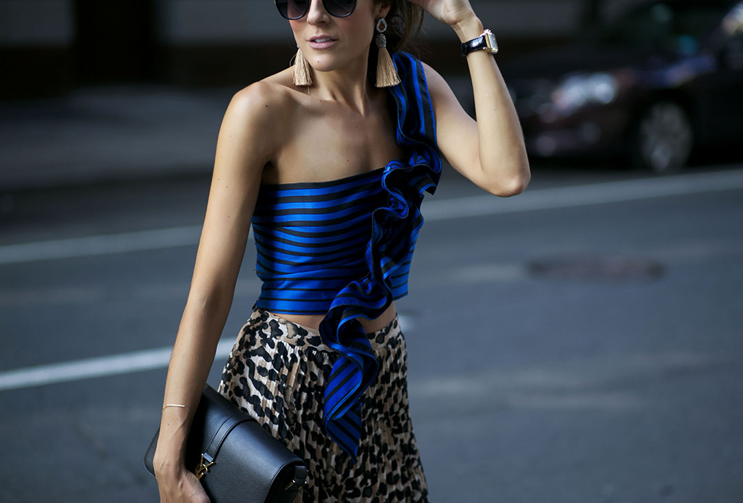 Circus-Royalty-Essentiel-Atwerp-YSL-Aquazzura-Wild-Thing-Sandals-NYFW-Streetstyle-Fashion-Blogger.jpg