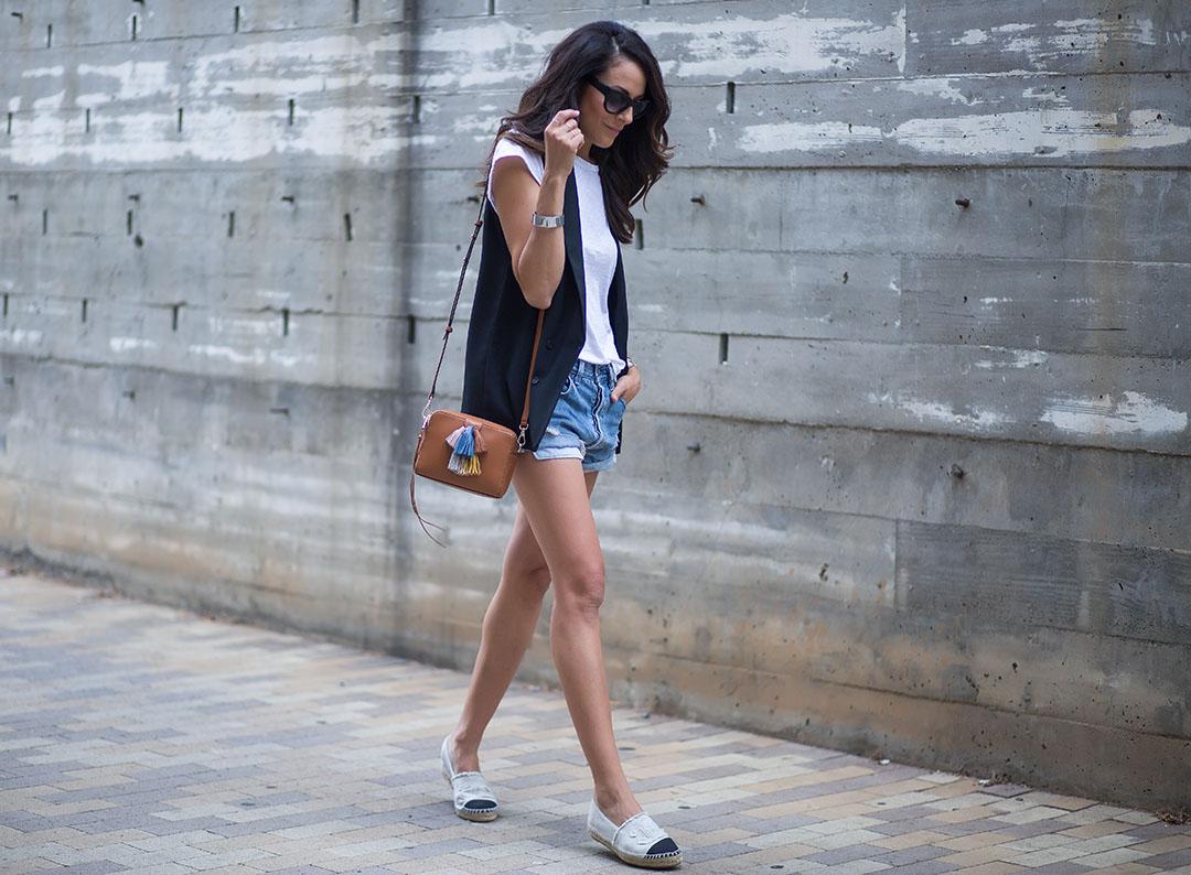 Levis-Topshop-Vest-Rebecca-Minkoff-Crossbody-Fashion-Blogger-Streetstyle-Chanel.jpg