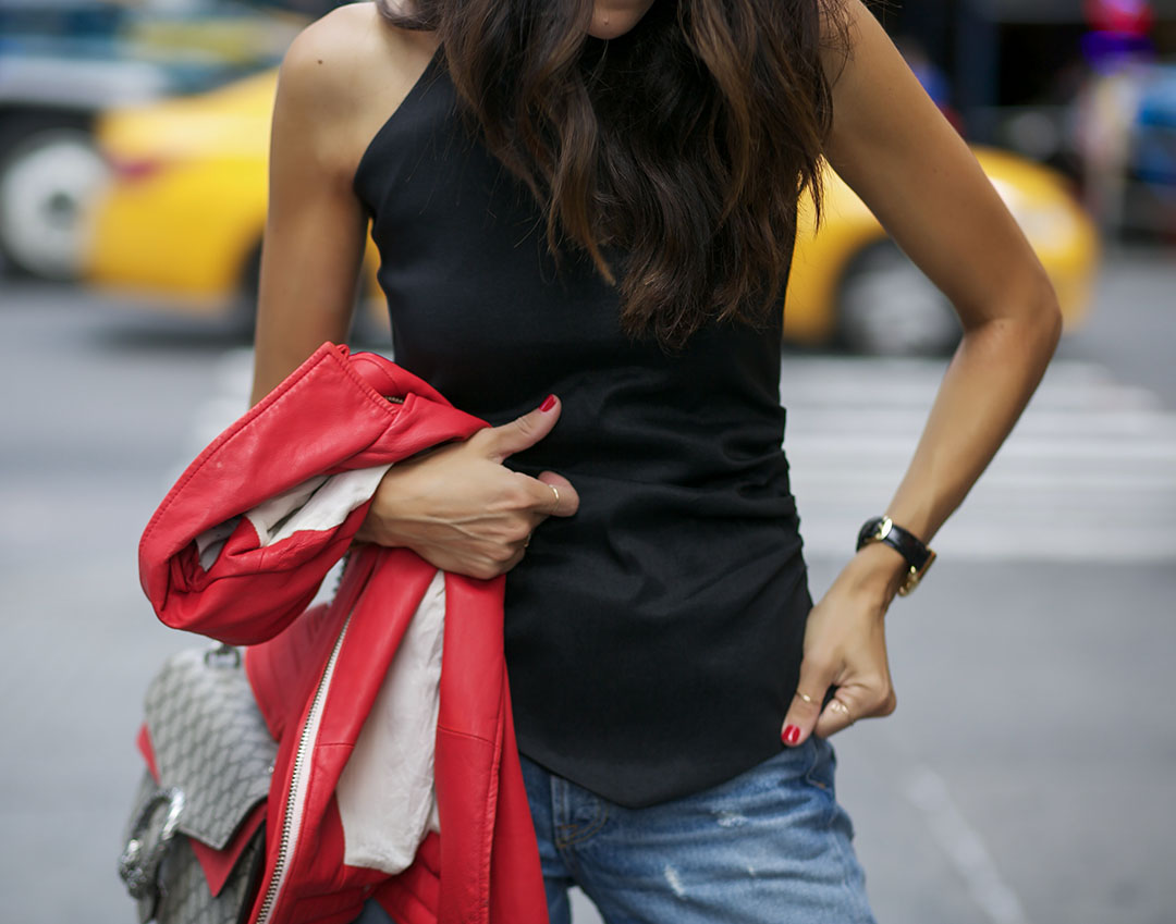 New=york-Fashion-Week-Streestyle-with-lucyswhims.jpg