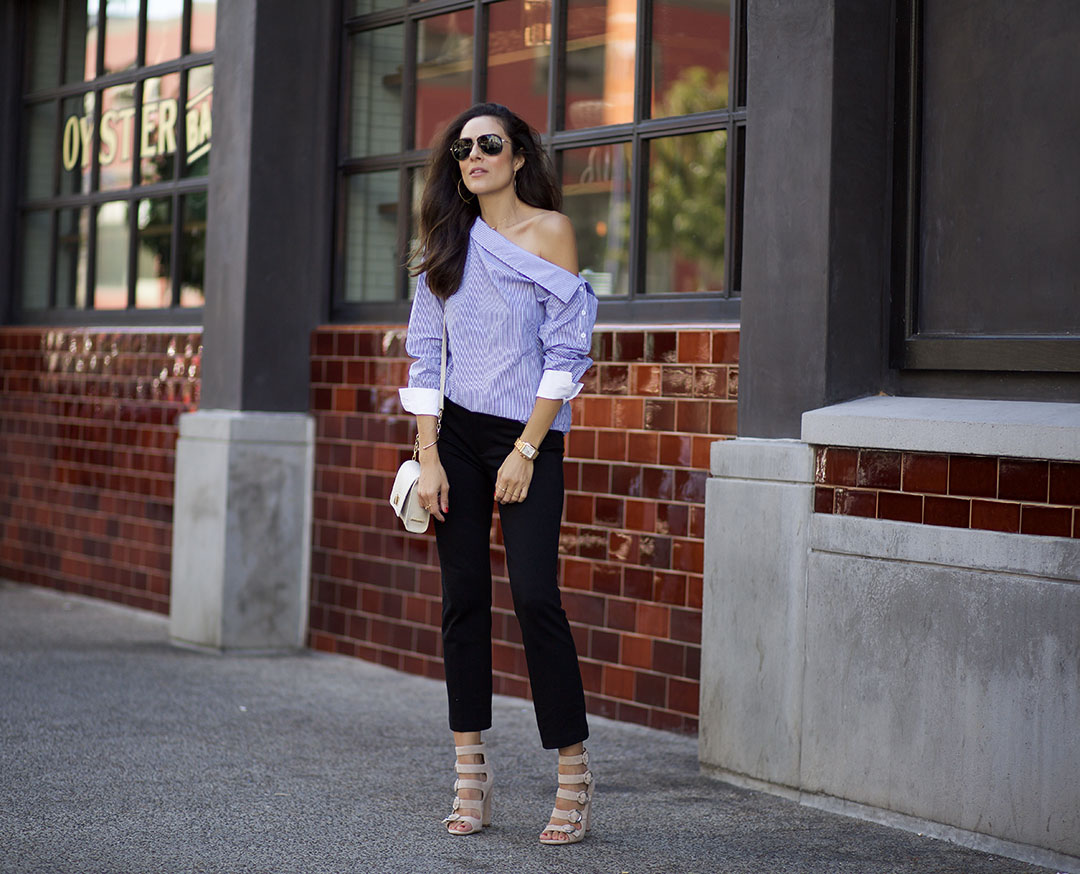 She-In-Pinstripe-shirt-Streetstyle-Fashion.jpg