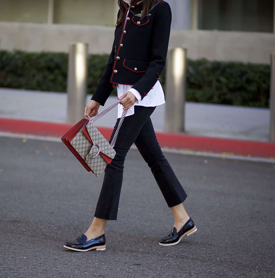 Military-jacket-styled-with-Gucci-Dionysus-Bag-streeststyle.jpg