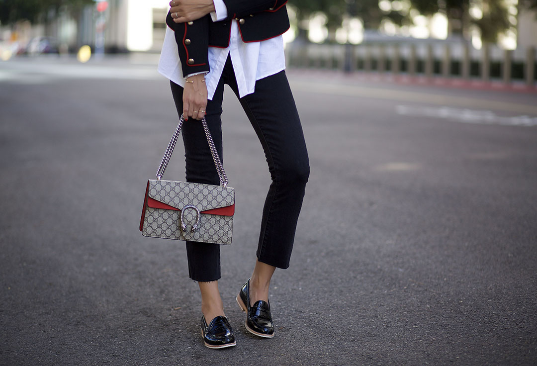 Gucci-Dionysus-Bag-streeststyle-Johnston-and-Murphy.jpg