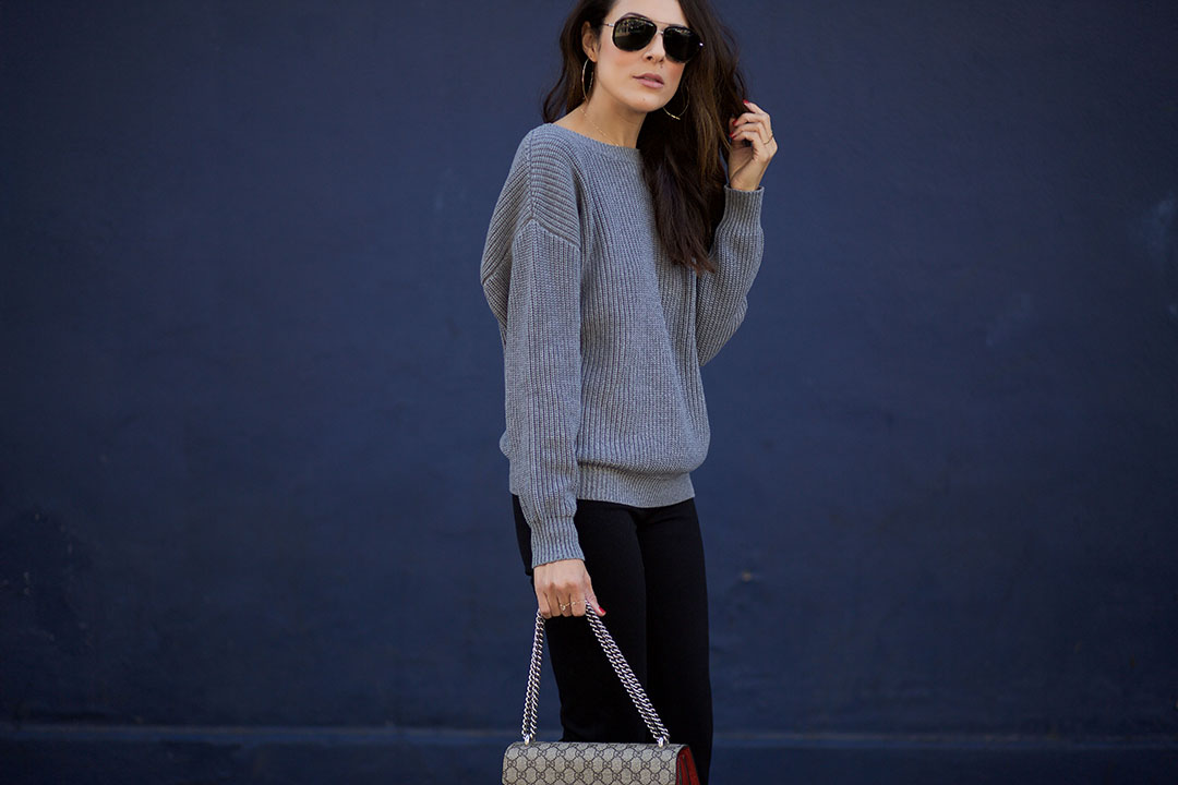 Callahan-Backless-Sweater.jpg